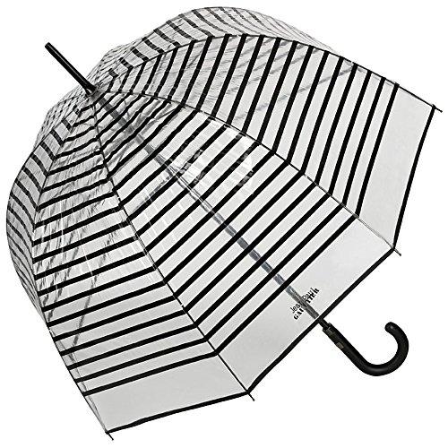jean-paul-gaultier-ombrello-di-design-aris
