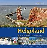 Helgoland: Die schönsten Seiten - At its best