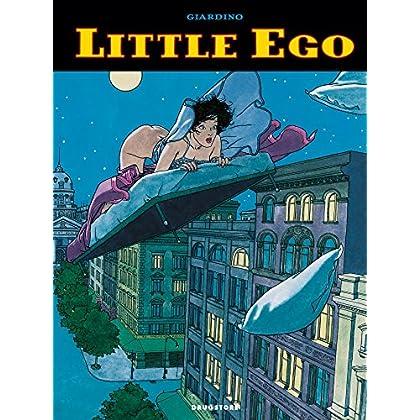 Little Ego NE