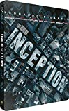 Inception [Steelbook Edition Limitée] [Édition boîtier SteelBook]