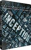 Inception [Francia] [Blu-ray]