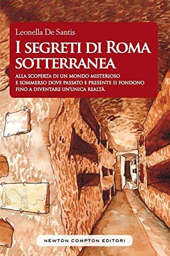 i-segreti-di-roma-sotterranea