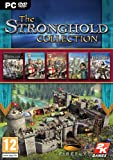 Cheapest Stronghold Collection on PC