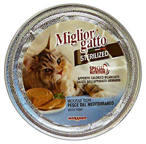 milgior-gatto-mejor-gato-esterilizado-85-gr-mousse-de-peces-del-mediterraneo-comida-para-gatos