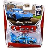 Disney Cars Cast 1:55 - Auto Fahrzeuge Modelle Sort.1 zur Auswahl