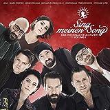 Sing Meinen Song - Das Weihnachtskonzert Vol. 4 von Various