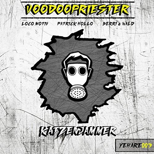Katzenjammer (Loco Motiv Remix)