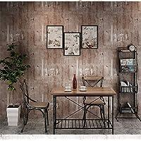 Maivasyy Pegatinas de pared Pegatinas de pared Dormitorio caliente niñas Tabla alacena renovación papel tapiz