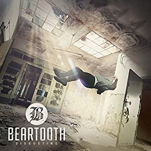 Beartooth in concerto