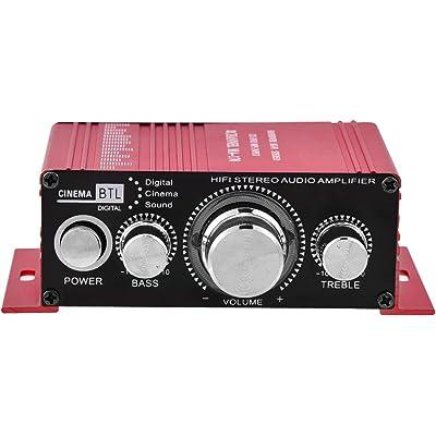 610lCncMS3S. AC UL400 SR400,400