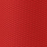 Libratone ZIPP MINI Wireless Multiroom Lautsprecher (360° Sound, WiFi, AirPlay 2, Bluetooth, 10h Akku) Victory Red