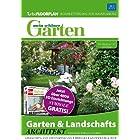 Gartenplaner