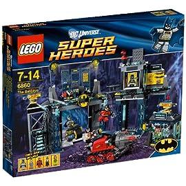Lego-DC-Universe-Super-Heroes-6860-Die-Bathhle