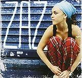 ZAZ(+DVD)