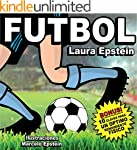 Libro infantil ilustrado:F�tbol - En...