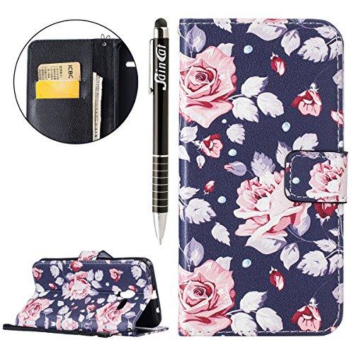 cover-alcatel-one-touch-pop-3-50saincat-elegante-borsa-in-pelle-custodia-caseultra-slim-flip-pelle-p
