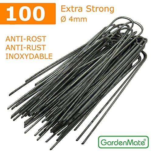 gardenmater-100-grapas-metalicas-galvanizados-alambre-de-acero-200-mm-de-largo-38-mm-de-espesor