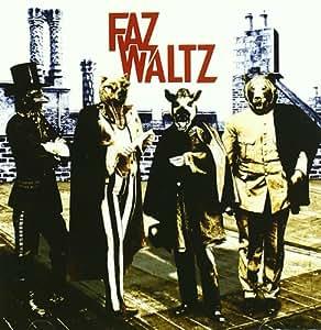 Faz Waltz