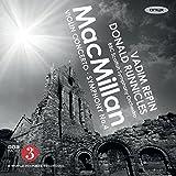 Violinkonzert/Sinfonie 4