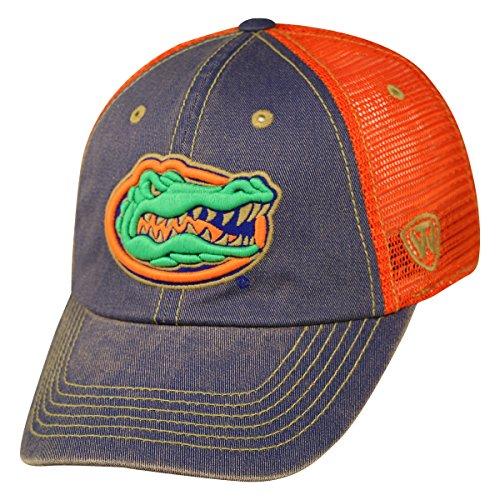 (Florida Gators NCAA Top of the World