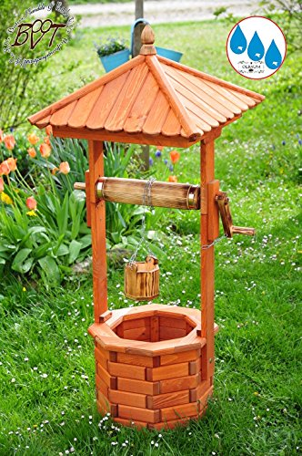 large-classic-baby-wooden-garden-fountain-large-approx-100-110cm-with-roller-and-bin-exp100ng-os-fla