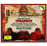 Puccini: Turandot (2 CD's)