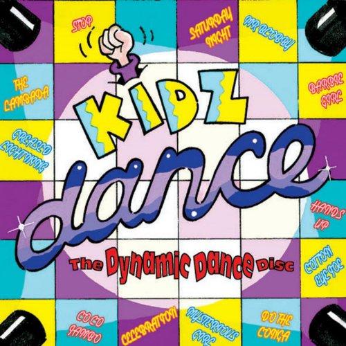 Kidz Dance