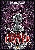 Dark Luster: 1