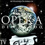 El Mejor Álbum De Opera Del Mundo