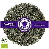 """N° 1179: Tè alle erbe biologique in foglie """"Ortica"""" - 1 kg - GAIWAN® GERMANY - tisana alle erbe, tisane in foglia, tè bio, ortica, tè detox, tè dalla Bulgaria, 1000 g"""