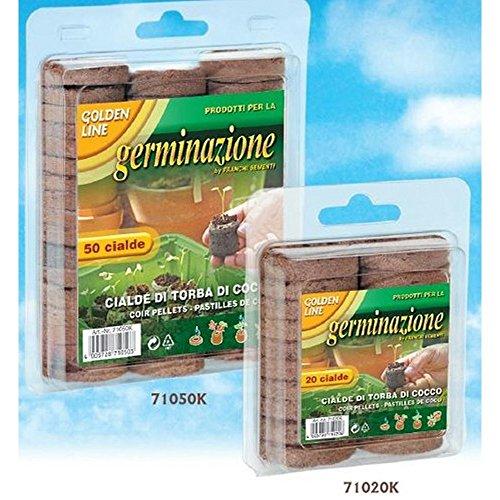 franchi-sementi-cialde-in-torba-per-la-semina-giardino-propagatori