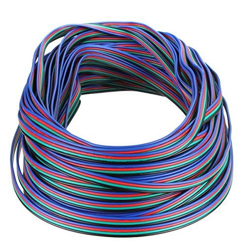 led-bande-splitter-toogoor4-broches-cable-connecteur-fil-extension-splitter-pour-rvb-rgb-3528-5050-r