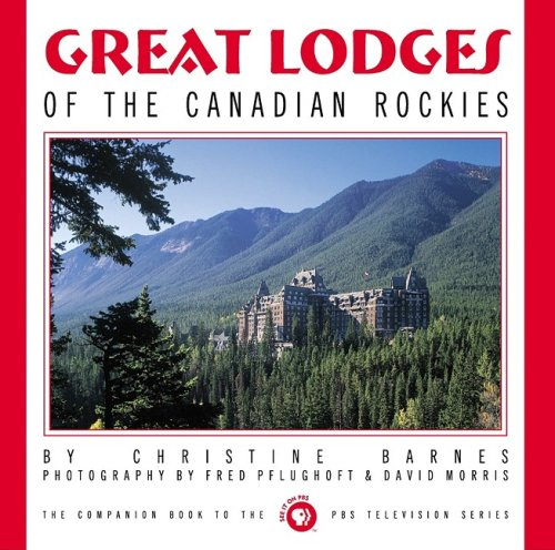 great-lodges-of-the-canadian-rockies-great-lodges-from-the-wwwest