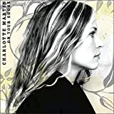 Songtexte von Charlotte Martin - On Your Shore
