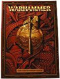 Image de Warhammer: le jeu des batailles fantastiques