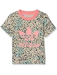 Adidas Enfants Baby YWF T-shirt