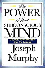 The Power of Your Subconscious Mind Taschenbuch