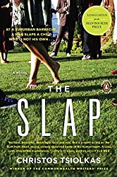 The Slap: A Novel by Christos Tsiolkas (2010-04-27)