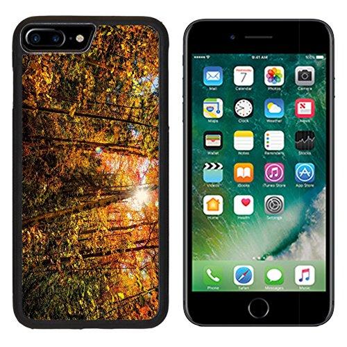 msd-premium-apple-iphone-7-plus-aluminum-backplate-bumper-snap-case-iphone7-plus-sun-shining-through