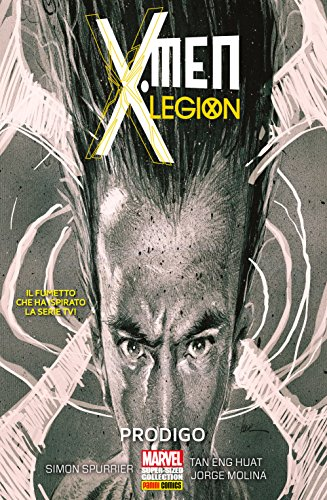 x-men-legion-vol-1-prodigo