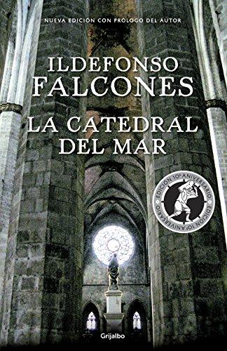 la-catedral-del-mar-edicion-conmemorativa-10-aniversario