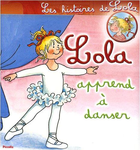 lola-apprend-a-danser
