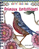 Telecharger Livres Animaux fantastiques (PDF,EPUB,MOBI) gratuits en Francaise