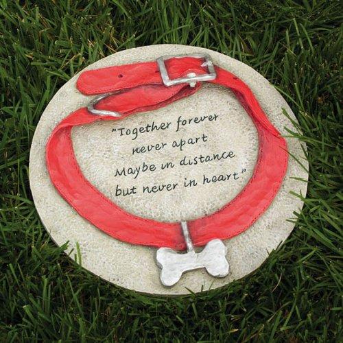evergreen-enterprises-eg84262-garden-stone-dog-collar