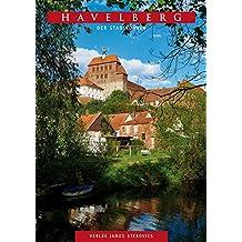 Havelberg: Der Stadtführer (STEKO-Stadtführer)