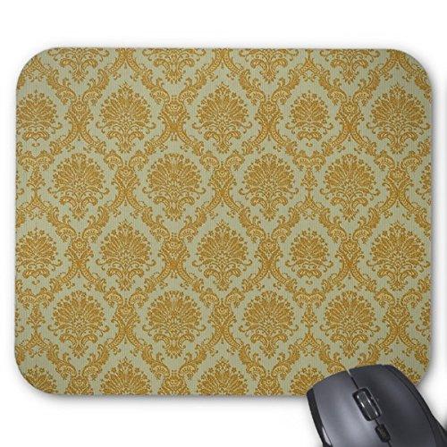 a-forma-di-rettangolare-mouse-pad-pattern142-996-x-767