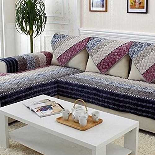 fittoway-soft-warm-thick-flannel-sofa-seats-slipcover-pad-non-slip-leather-zero-electrostatic-furnit