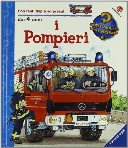 I pompieri