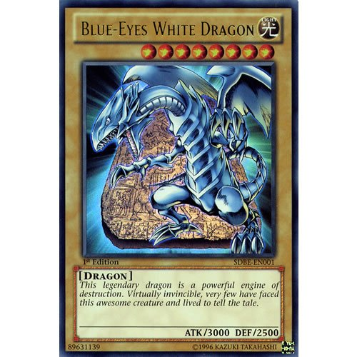 yu-gi-oh-sdbe-en001-carte-jouer-blue-eyes-1re-dition-dragon-carte-ultra-blanc-rare-bleu-eyes-saga-dr