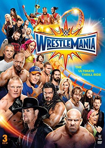 wwe-wrestlemania-33-usa-dvd